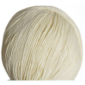 Universal Yarns Bamboo Pop Yarn - 102 Cream