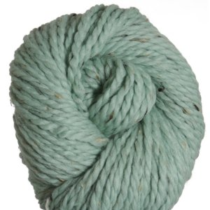 Plymouth Baby Alpaca Grande Tweed Yarn - 5298