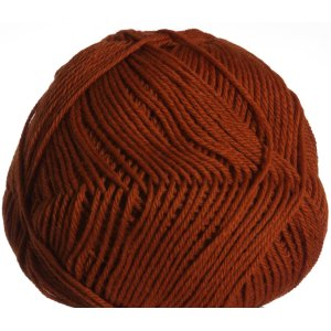 Plymouth Galway Worsted Yarn - 183 Sierra (Discontinued)
