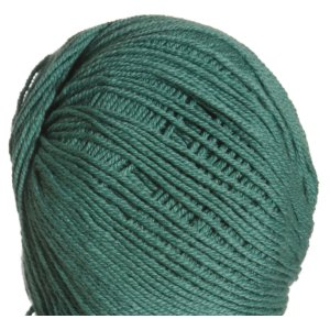 Rowan Wool Cotton 4ply Yarn - 494 Hedge (Discontinued)