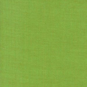 Kaffe Fassett Shot Cottons Fabric - Lime