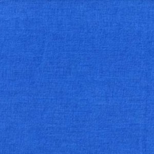 Kaffe Fassett Shot Cottons Fabric - True Cobalt