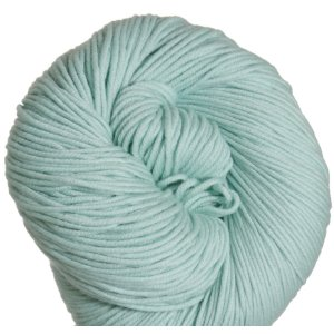 Plymouth Worsted Merino Superwash Yarn - 52 Seafoam