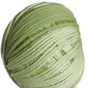 Classic Elite Sanibel Yarn - 1304 Pistachio