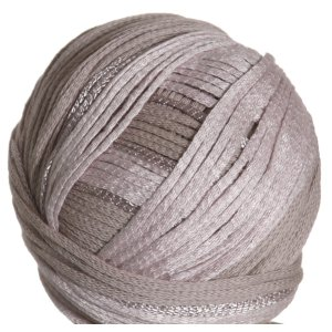 Classic Elite Sanibel Yarn - 1306 Mouse