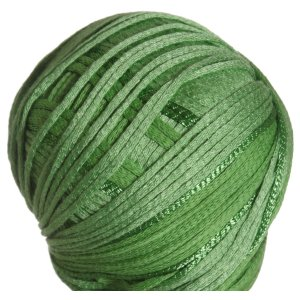 Classic Elite Sanibel Yarn - 1315 Fern
