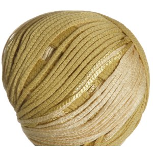 Classic Elite Sanibel Yarn - 1350 Maize