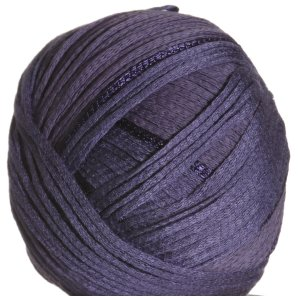 Classic Elite Sanibel Yarn - 1395 Amethyst