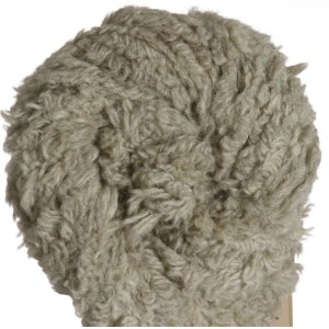 Erika Knight Fur Wool Yarn - Flax