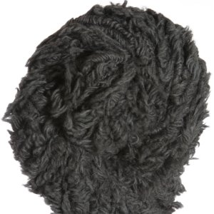 Erika Knight Fur Wool Yarn - Storm