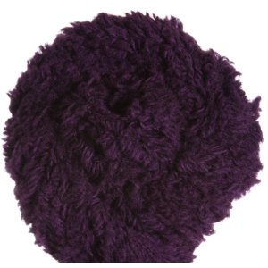 Erika Knight Fur Wool Yarn - Mulberry