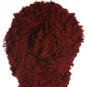 Erika Knight Fur Wool Yarn - Marni