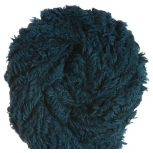Erika Knight Fur Wool Yarn - Mallard