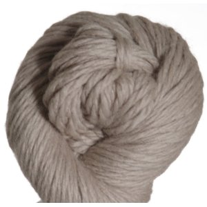 Erika Knight Maxi Wool Yarn - Flax