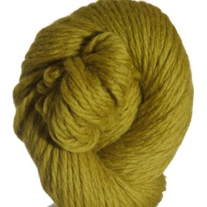 Erika Knight Maxi Wool Yarn - Artisan