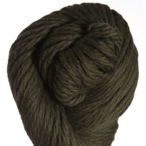 Erika Knight Maxi Wool Yarn - Gunk