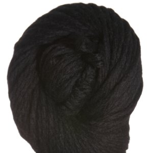 Erika Knight Maxi Wool Yarn - Pitch