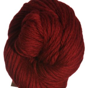 Erika Knight Maxi Wool Yarn - Marni