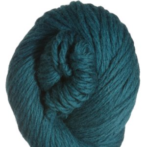 Erika Knight Maxi Wool Yarn - Mallard