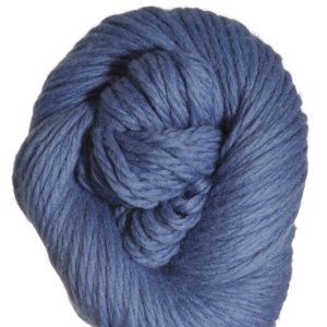 Erika Knight Maxi Wool Yarn - Steve