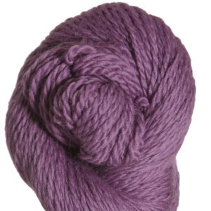 Erika Knight Vintage Wool Yarn