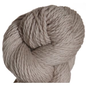 Erika Knight Vintage Wool Yarn - 02 Flax