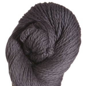 Erika Knight Vintage Wool Yarn - 09 Drizzle