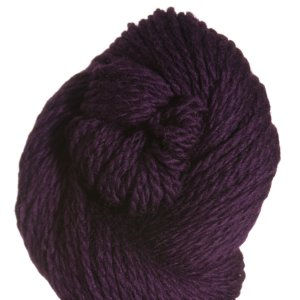 Erika Knight Vintage Wool Yarn - 14 Mulberry