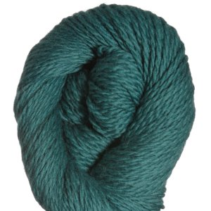Erika Knight Vintage Wool Yarn - 18 Leighton