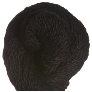 Erika Knight Vintage Wool Yarn - 25 Pitch