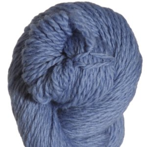 Erika Knight Vintage Wool Yarn - 32 Steve