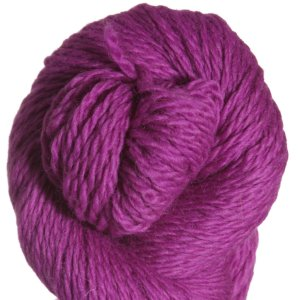 Erika Knight Vintage Wool Yarn - 33 Gorgeous