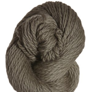 Erika Knight Vintage Wool Yarn - 34 Bambi