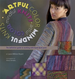 Artful Color, Mindful Knits