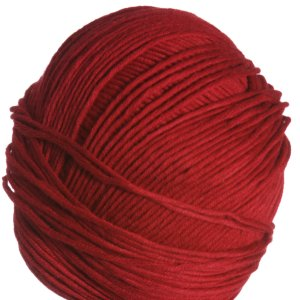 Debbie Bliss Eco Baby Yarn - 31 Ruby (Discontinued)