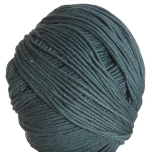 Debbie Bliss Eco Baby Yarn - 34 Teal (Discontinued)