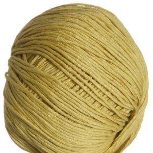 Debbie Bliss Eco Baby Yarn - 36 Corn (Discontinued)