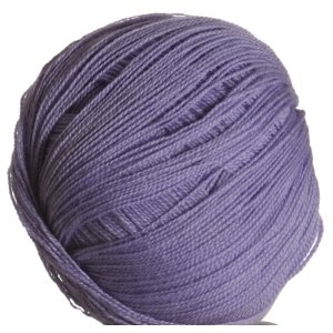 Debbie Bliss Rialto Lace Yarn - 23 Lavender