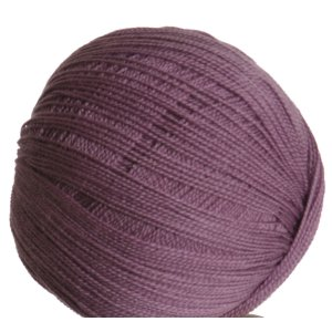 Debbie Bliss Rialto Lace Yarn - 24 Mallow (Discontinued)