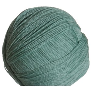 Debbie Bliss Rialto Lace Yarn - 25 Sea Green