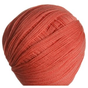 Debbie Bliss Rialto Lace Yarn - 26 Coral