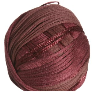 Classic Elite Sanibel Yarn - 1325 Redwood