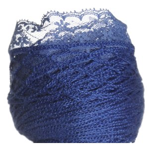 Circulo Rendado Trico Yarn - 2716 Denim