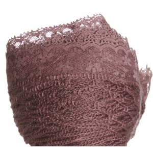Circulo Rendado Trico Yarn - 0277 Antique Rose