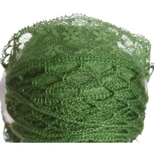 Circulo Rendado Trico Yarn - 2775 Green