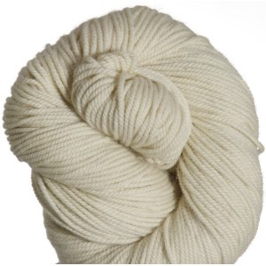 Plymouth Dye For Me Yarn - Merino Baby Alpaca