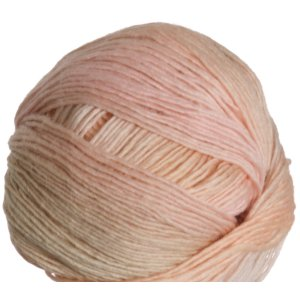 Crystal Palace Mini Mochi Yarn - 327 Georgia Peach (Discontinued)