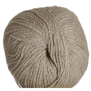Zealana Kiwi Fingering Yarn - 01 Beach