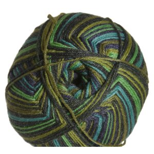 Wisdom Yarns Saki Bamboo Yarn - 104 Cedar Lake