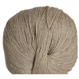 Zealana Kiwi Lace Yarn - 01 Beach